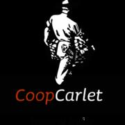 logo-coopcarlet-180x180